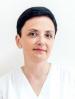 Врач: Маковская Галина Эрнестовна. Онлайн запись к врачу на сайте Doc.ua (035)24-00-737