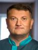 Врач: Бука Геннадий Юрьевич. Онлайн запись к врачу на сайте Doc.ua (044) 337-07-07
