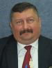 Врач: Попов Алексей  . Онлайн запись к врачу на сайте Doc.ua (044) 337-07-07