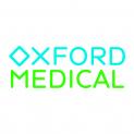 Клиника - «Оксфорд Медикал Днепр». Онлайн запись в клинику на сайте Doc.ua (056)785 07 07