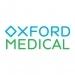 Клиника - «Оксфорд Медикал Днепр на Набережной Победы». Онлайн запись в клинику на сайте Doc.ua (056)785 07 07