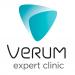 Клиника - Медицинский центр «Verum expert». Онлайн запись в клинику на сайте Doc.ua (044) 337-07-07