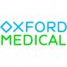 Клиника - Оксфорд Медикал (Oxford Medical) Ивано-Франковск. Онлайн запись в клинику на сайте Doc.ua (0342) 54-37-07