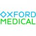Клиника - Оксфорд Медикал (Oxford Medical) Ивано-Франковск. Онлайн запись в клинику на сайте Doc.ua 38 (0342) 73-50-39