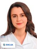 Врач: Вінтонів-Трушик  Наталія  Василівна. Онлайн запись к врачу на сайте Doc.ua (0342) 54-37-07
