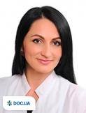 Врач: Гайсенюк Оксана Василівна. Онлайн запись к врачу на сайте Doc.ua (0342) 54-37-07