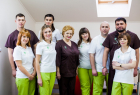 LYTVYNENKO CLINIC Центр дерматологии и косметологии LYTVYNENKO CLINIC. Онлайн запись в клинику на сайте Doc.ua (067) 337-07-07