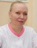 Врач: Власенко Татьяна Борисовна. Онлайн запись к врачу на сайте Doc.ua (044) 337-07-07