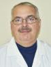 Врач: Кривша Виталий Викторович. Онлайн запись к врачу на сайте Doc.ua (044) 337-07-07