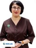 Врач: Гладкая Виктория Михайловна . Онлайн запись к врачу на сайте Doc.ua (067) 337-07-07