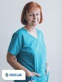 Врач: Шпичка Ольга Ивановна. Онлайн запись к врачу на сайте Doc.ua (032) 253-07-07