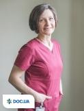 Врач: Мельник  Надежда Романовна. Онлайн запись к врачу на сайте Doc.ua (032) 253-07-07