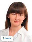 Врач: Король Наталья Григорьевна. Онлайн запись к врачу на сайте Doc.ua (0342) 54-37-07