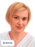 Врач: Микитинcкая Надежда Ивановна. Онлайн запись к врачу на сайте Doc.ua (0342) 54-37-07