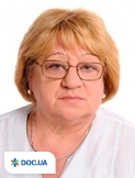 Врач: Мисліборська Людмила Віталіївна. Онлайн запись к врачу на сайте Doc.ua (0342) 54-37-07