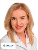 Врач: Острижнюк Мар'яна Миколаївна. Онлайн запись к врачу на сайте Doc.ua (0342) 54-37-07