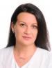 Врач: Петровская Ирина Наумовна. Онлайн запись к врачу на сайте Doc.ua (0342) 54-37-07