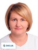 Врач: Федорів Марія Іванівна. Онлайн запись к врачу на сайте Doc.ua (0342) 54-37-07