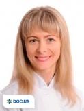 Врач: Скрипник Любов Миронівна. Онлайн запись к врачу на сайте Doc.ua (0342) 54-37-07