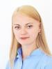 Врач: Белик  Марина  Вячеславовна. Онлайн запись к врачу на сайте Doc.ua (056) 784 17 07