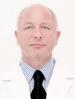 Врач: Дервинский  Эдуард  Леонидович. Онлайн запись к врачу на сайте Doc.ua (056) 784 17 07