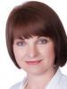 Врач: Стусь  Елена  Сергеевна. Онлайн запись к врачу на сайте Doc.ua (056) 784 17 07