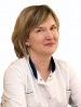 Врач: Приходько Виктория  Леонидовна. Онлайн запись к врачу на сайте Doc.ua (044) 337-07-07