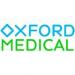 Клиника - Оксфорд Медикал Запорожье. Онлайн запись в клинику на сайте Doc.ua (061) 709 17 07