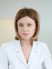 Врач: Малова Юлия Александровна. Онлайн запись к врачу на сайте Doc.ua (044) 337-07-07