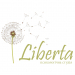 Клиника - Психологическая студия Liberta. Онлайн запись в клинику на сайте Doc.ua (032) 253-07-07