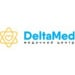 Клиника - Дельта Мед. Онлайн запись в клинику на сайте Doc.ua (032) 253-07-07