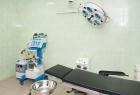 МЦ «ВВ Клиника» (VV Clinic) МЦ «ВВ Клиника» (VV Clinic). Онлайн запись в клинику на сайте Doc.ua (044) 337-07-07