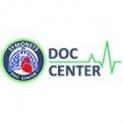 Клиника - SYMONETS DOC CENTER. Онлайн запись в клинику на сайте Doc.ua (044) 337-07-07