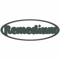 Клиника - Центр медицинской заботы «Remedium». Онлайн запись в клинику на сайте Doc.ua (056) 784 17 07