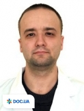 Врач: Стегній Станіслав Анатолійович. Онлайн запись к врачу на сайте Doc.ua 0