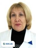Врач: Галега Валентина Іванівна. Онлайн запись к врачу на сайте Doc.ua 0