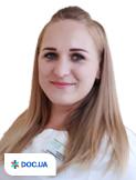 Врач: Калиниченко Алена Юрьевна. Онлайн запись к врачу на сайте Doc.ua 0