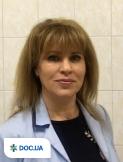 Врач: Морозова Людмила Петровна. Онлайн запись к врачу на сайте Doc.ua (056) 784 17 07