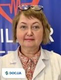 Врач: Журавлева  Виктория  Дмитриевна. Онлайн запись к врачу на сайте Doc.ua (057) 781 07 07