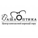 Диагностический центр - Ваша Оптика. Онлайн запись в диагностический центр на сайте Doc.ua 0