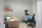 Клиника Здоровая Нация Клиника Здоровая Нация. Онлайн запись в клинику на сайте Doc.ua (044) 337-07-07