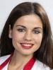 Врач: Яворская Юлия Николаевна . Онлайн запись к врачу на сайте Doc.ua (044) 337-07-07