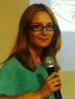 Врач: Алифер Ольга Александровна. Онлайн запись к врачу на сайте Doc.ua (044) 337-07-07