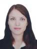 Врач: Малеева Владислава Александровна. Онлайн запись к врачу на сайте Doc.ua (044) 337-07-07