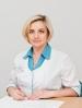 Врач: Горлушко Оксана Викторовна. Онлайн запись к врачу на сайте Doc.ua (044) 337-07-07