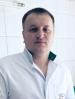Врач: Карповец Олег Иванович. Онлайн запись к врачу на сайте Doc.ua (044) 337-07-07