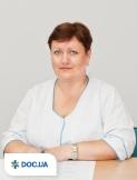 Врач: Скрабунова Ольга Витальевна. Онлайн запись к врачу на сайте Doc.ua 0