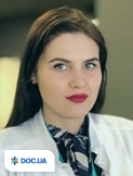 Врач: Гусакова Ольга Викторовна. Онлайн запись к врачу на сайте Doc.ua (044) 337-07-07