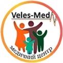 Клиника - Veles-Med. Онлайн запись в клинику на сайте Doc.ua (056) 784 17 07