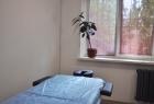 Veles-Med. Онлайн запись в клинику на сайте Doc.ua (056) 784 17 07